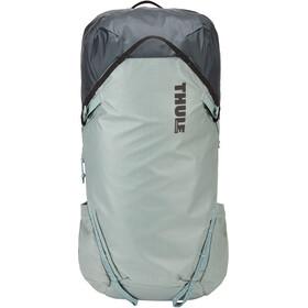 Thule Stir Backpack 35l Women alaska